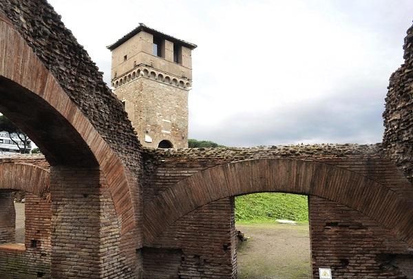 circua-maximus-area-archeologica-rome-13