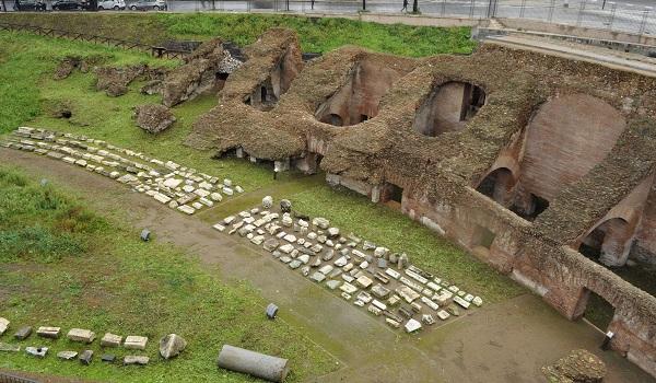 circua-maximus-area-archeologica-rome-16