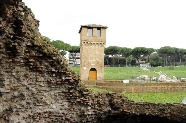 circua-maximus-area-archeologica-rome-2
