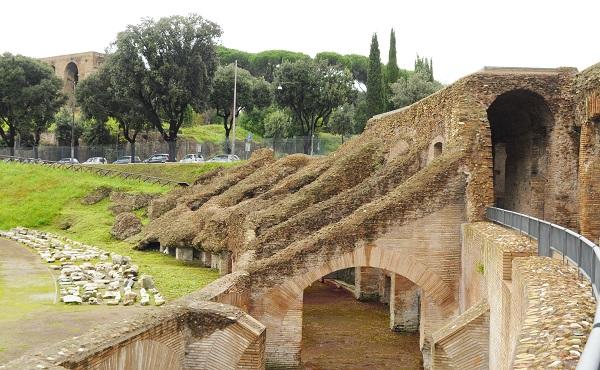 circua-maximus-area-archeologica-rome-3