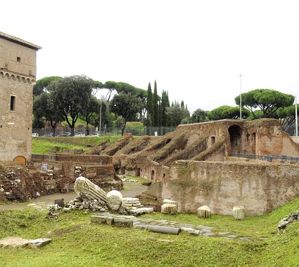 circua-maximus-area-archeologica-rome-7