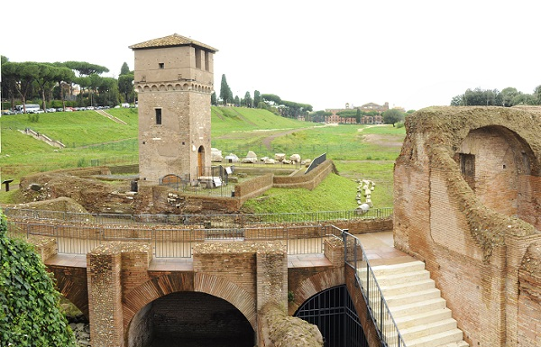 circua-maximus-area-archeologica-rome-8