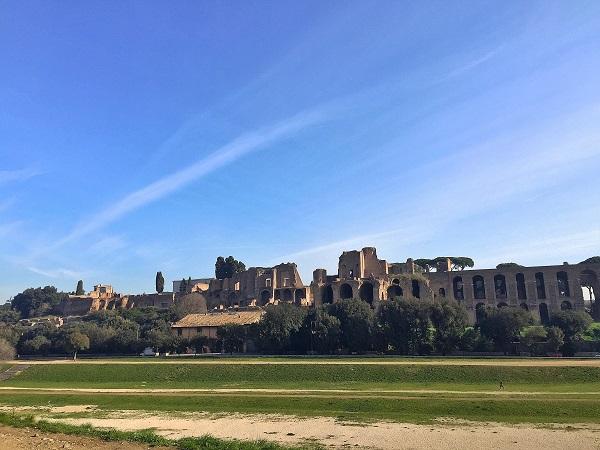 circus-maximus-stadion-rome-1