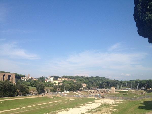 circus-maximus-stadion-rome-2