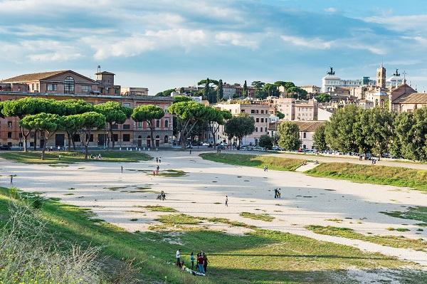 circus-maximus-stadion-rome-3
