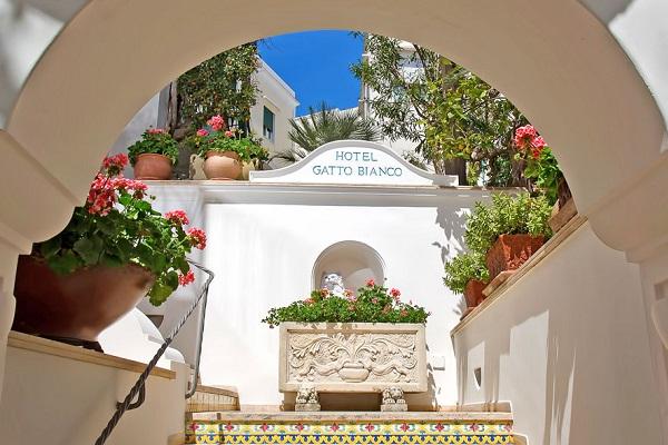 delphina-spa-wellness-hotel-gatto-bianco-capri-2