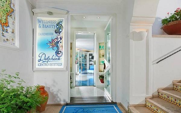 delphina-spa-wellness-hotel-gatto-bianco-capri