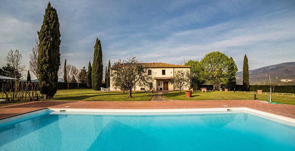 eliza-was-here-fattoria-pagnana-toscane-2