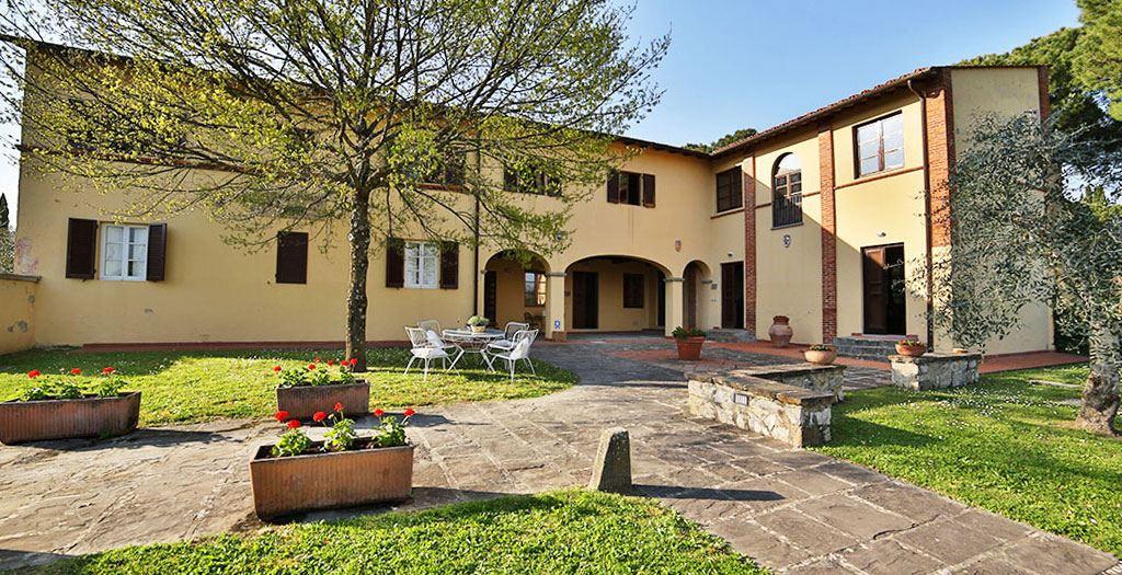 eliza-was-here-fattoria-pagnana-toscane-3