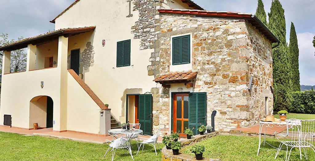 eliza-was-here-fattoria-pagnana-toscane-5