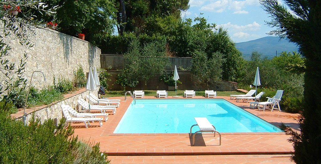 eliza-was-here-fattoria-pagnana-toscane