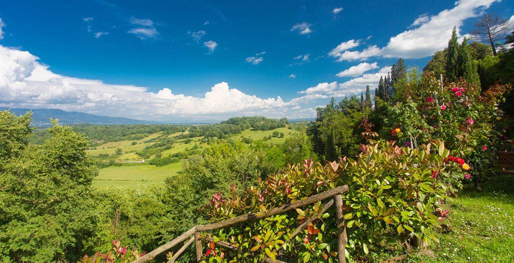eliza-was-here-il-gavillaccio-toscane-7