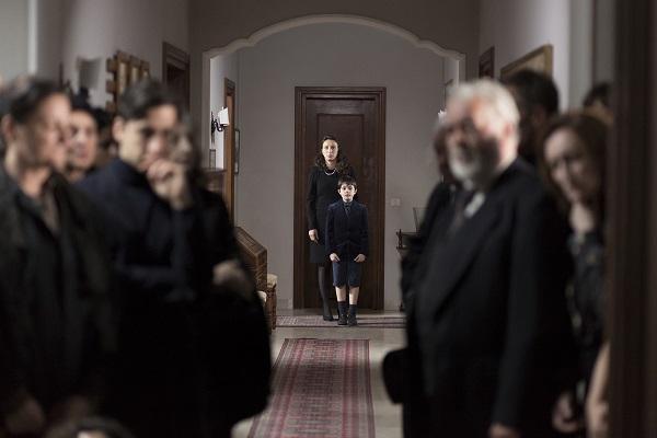 fai-bei-sogni-italiaanse-film-1b