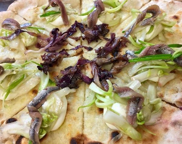 giropizza-ristorante-michelangelo-capri-2