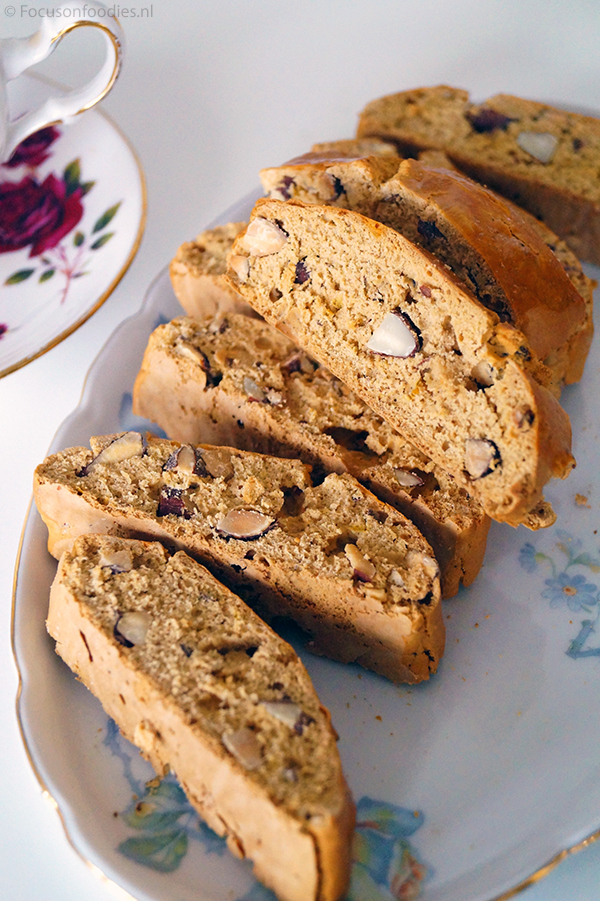 glutenvrije-cantuccini-focus-on-foodies