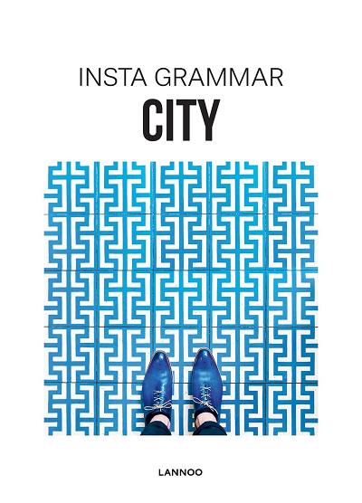 insta-grammar-city