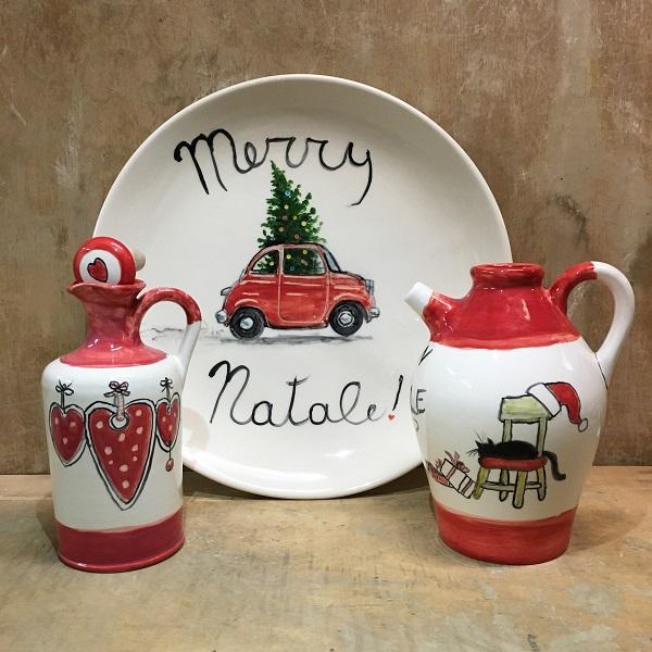 italian-ceramic-christmas-gifts-by-italian-summers