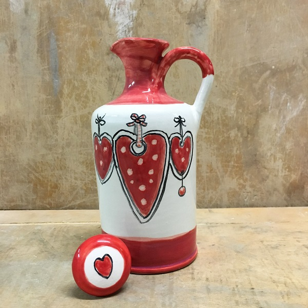 italian-christmas-bottle-heartsies-by-italian-summers