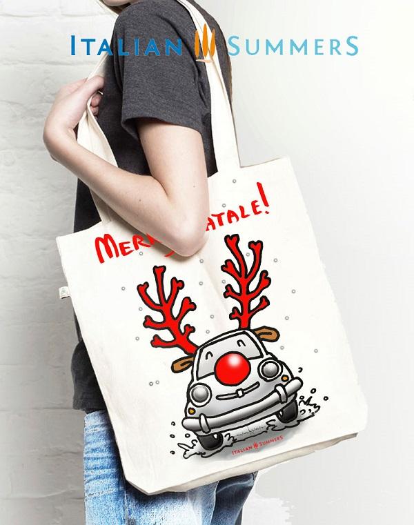 italian-christmas-gift-bags-by-italian-summers