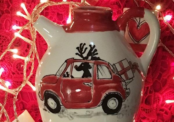 italian-christmas-present-cinquecento-bottle-by-italian-summers