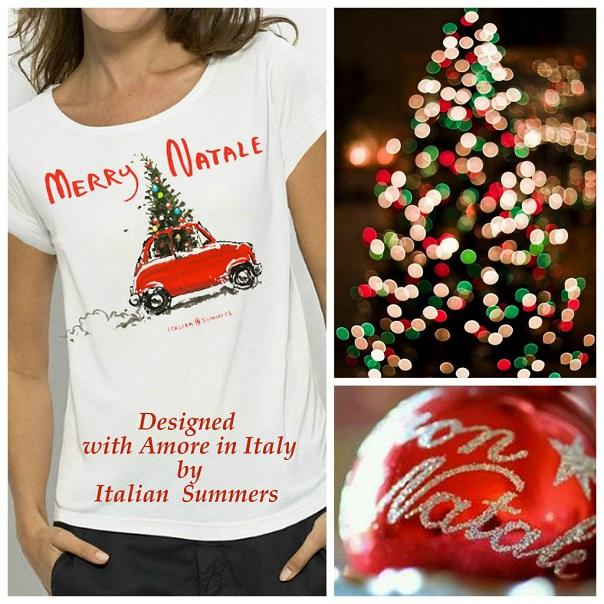 italian-christmas-shirt-by-italian-summers-design-by-lisa-van-de-pol-and-claudio-assandri-g