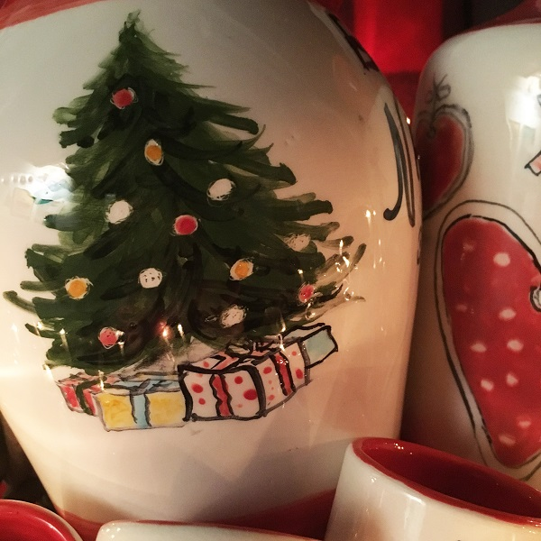 italian-summers-christmas-collection-7