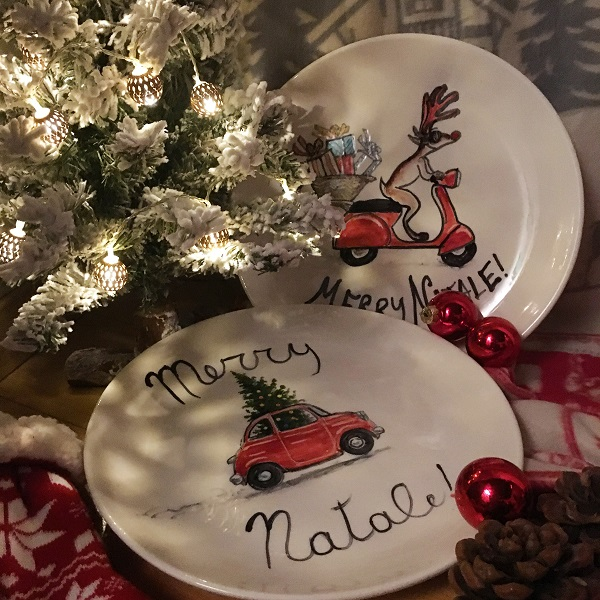 italian-summers-christmas-collection-8