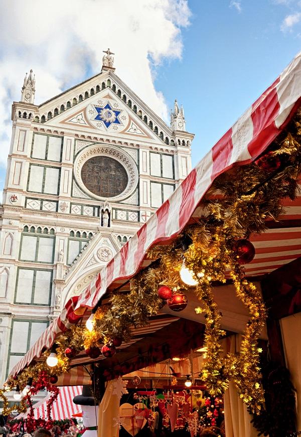 kerstmis-florence-2016-1