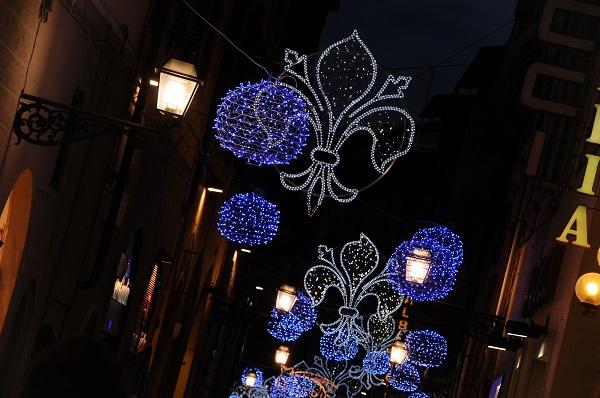 kerstmis-florence-2016-2