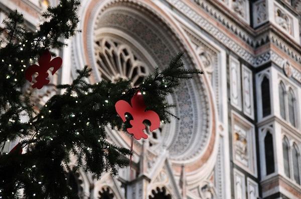 kerstmis-florence-2016-3