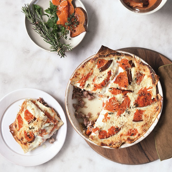 lasagne-sandra-mahut-becht-2