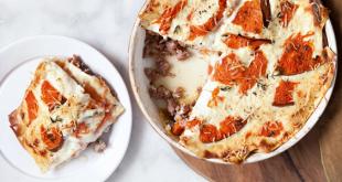 lasagne-sandra-mahut-becht-4