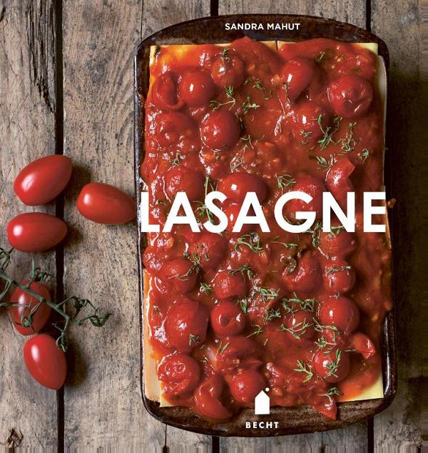 lasagne-sandra-mahut-becht