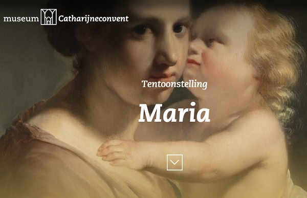 maria-museum-catharijneconvent-utrecht