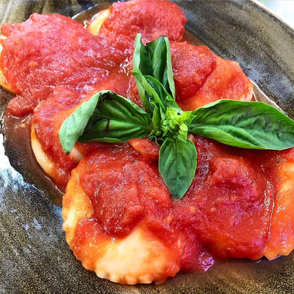 ravioli-caprese-ristorante-michelangelo-capri