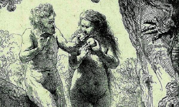 rembrandt-vaticaanse-musea-rome-adam-eva