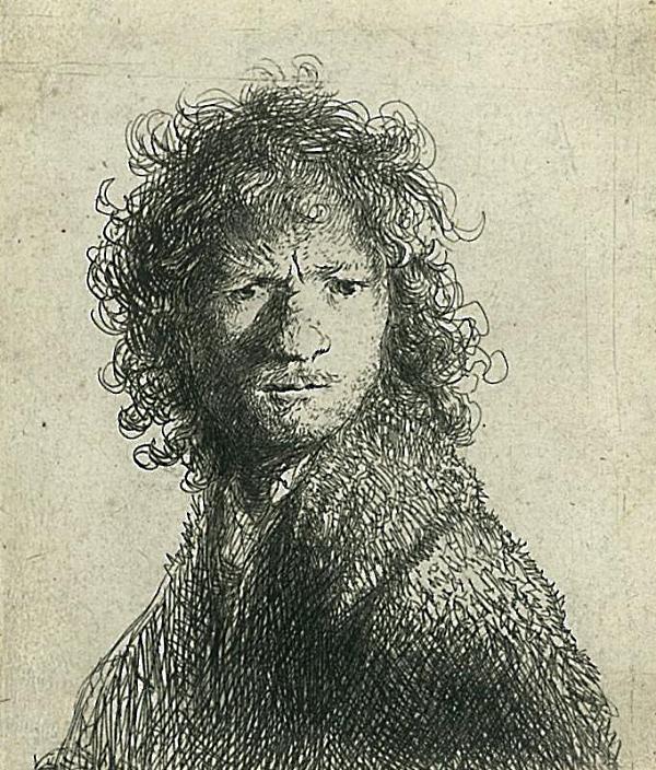 rembrandt-vaticaanse-musea-rome-zelfportret