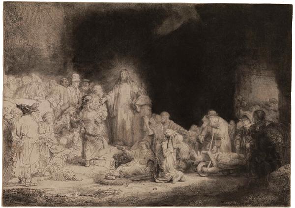 rembrandt-vaticaanse-musea-rome