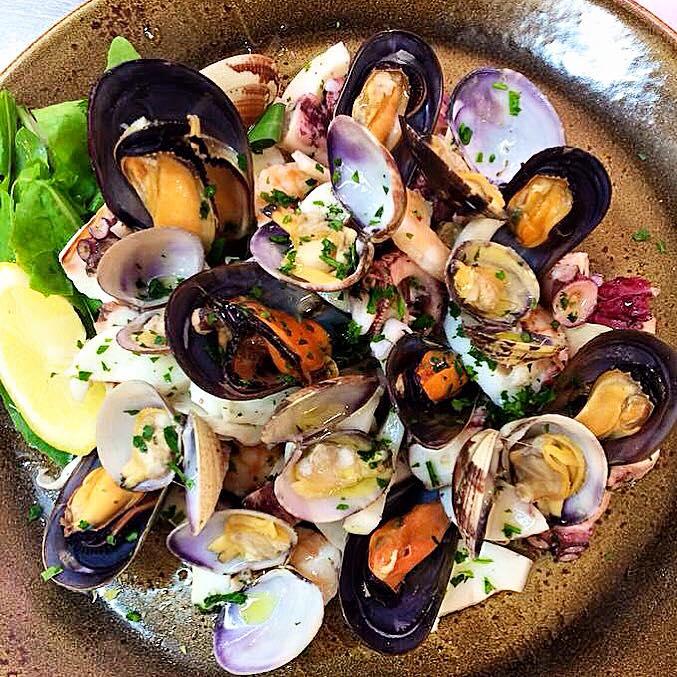 ristorante-michelangelo-capri-schelpdieren
