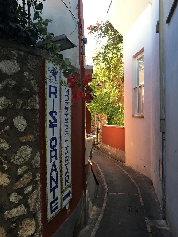 ristorante-michelangelo-capri-via-sella-orta