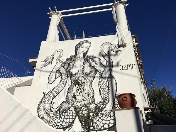 sirena-osmo-anacapri-2
