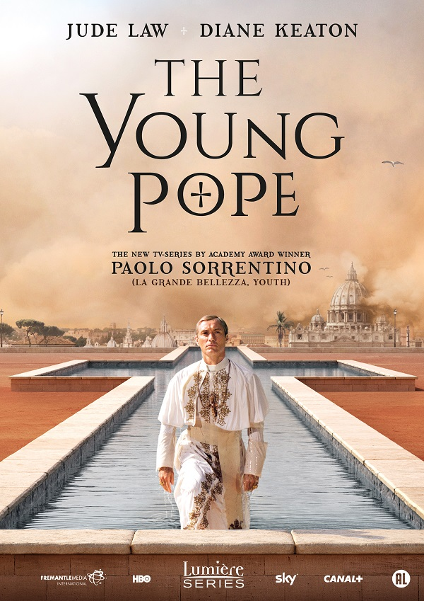 the-young-pope-dvd-sorrentino