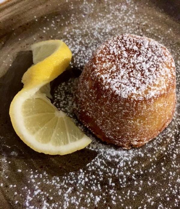 torta-caprese-limone-ristorante-michelangelo-capri