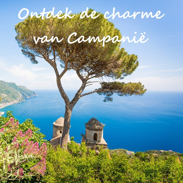 vakantie-campanie-amalfikust-napels