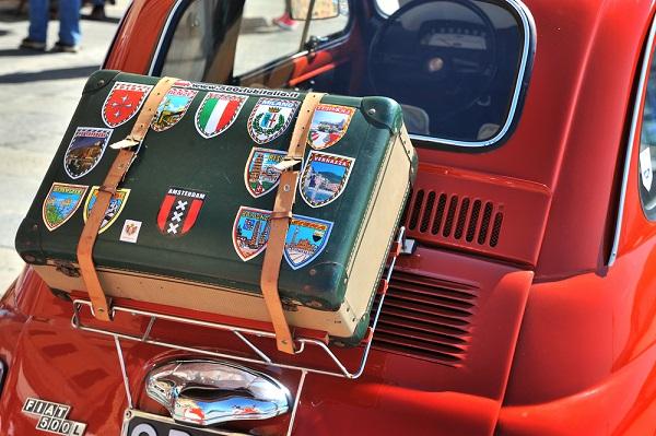 vakantie-italie-boeken-plannen-2