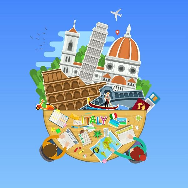 vakantie-italie-boeken-plannen