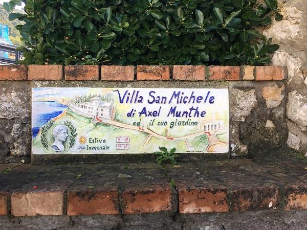 villa-san-michele-axel-munthe-anacapri-1