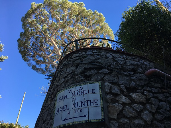villa-san-michele-axel-munthe-anacapri-2