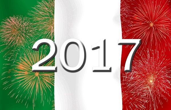 vuurwerk-italie-tricolore-2017