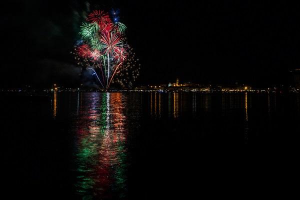 vuurwerk-lago-maggiore
